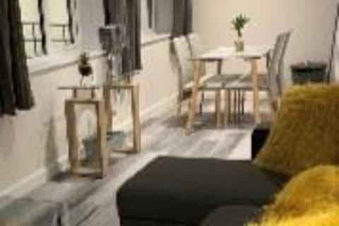 2 bedroom apartment for sale - Cromer Road, Moseley, Birmingham, B12 9QP