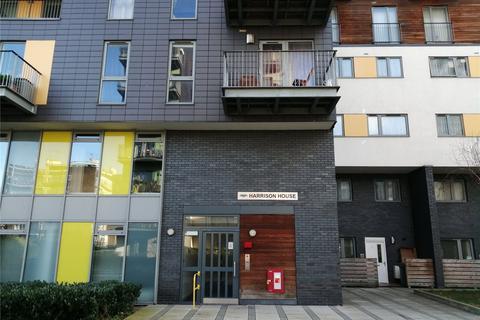 2 bedroom flat for sale - Harrison House, 1 Martineau Square, London, E1