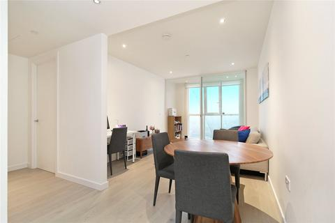 1 bedroom apartment for sale - Sky Gardens, 155,        Wandsworth Road, London, SW8