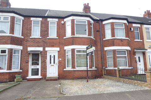 2 bedroom house for sale - Cardigan Road, Hull, HU3 6XA
