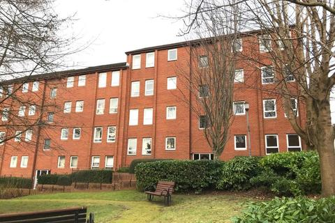 1 bedroom flat for sale - 39, 2 Linden Way, Anniesland, G13 1DE