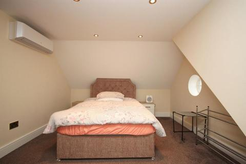 1 bedroom house share to rent - East Acton Lane, East Acton, London, W3 7EG