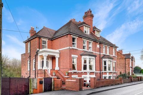 4 bedroom semi-detached house for sale - Newport Road, Gnosall