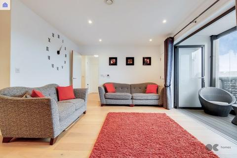 2 bedroom apartment for sale - Leyton Road, STRATFORD