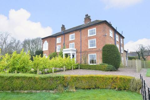 2 bedroom apartment for sale - Tunstall Lane, Stafford
