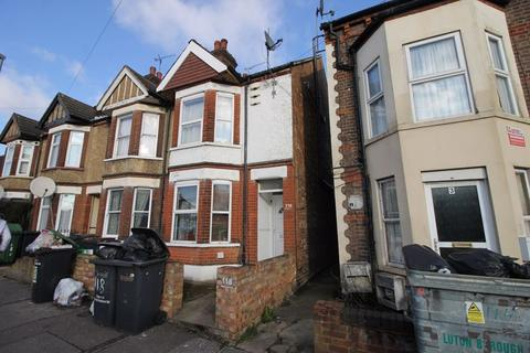 Studio to rent - Old Bedford Road, Luton