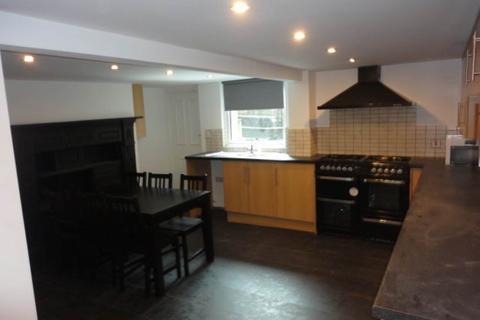 1 bedroom house share to rent - De Lacy Mount (ROOM 1), Kirkstall, Leeds