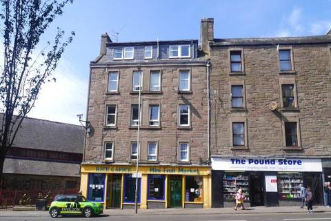 2 bedroom flat to rent - Albert Street, Dundee,