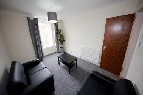 2 bedroom flat to rent - Hilltown, , Dundee