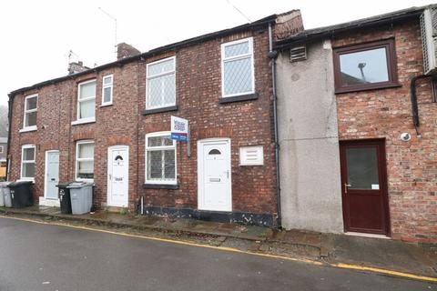 2 bedroom terraced house for sale - River Street, Macclesfield