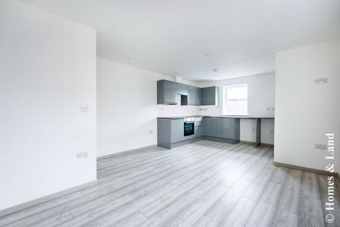 2 bedroom apartment for sale - Bridge Gate Court, Great Yarmouth