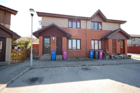 1 bedroom flat to rent - Hebenton Road, Elgin