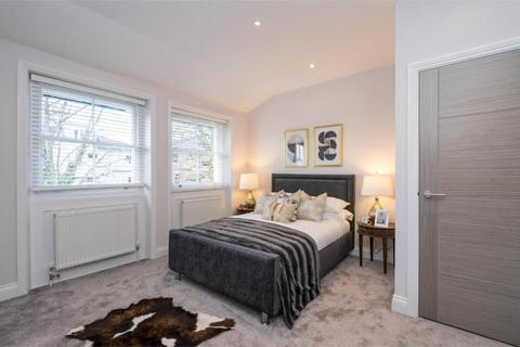 2 bedroom flat to rent - Two Bedroom Flat to Rent in Isle of Dogs, London.