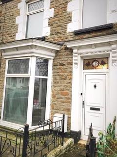 4 bedroom house to rent - Rhondda Street, Mount Pleaseant, Swansea