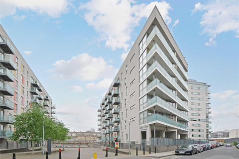 2 bedroom flat to rent - Abbott's Wharf, 93 Stainsby Road, London, E14