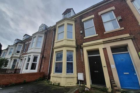 2 bedroom flat to rent - Brighton Grove, Newcastle upon Tyne