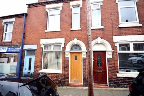 2 bedroom terraced house for sale - Turner Street, Birches Head