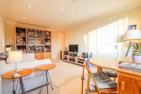 2 bedroom apartment for sale - Boston Court, Palmersville, NE12