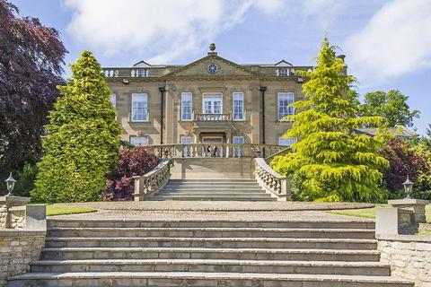 10 bedroom stately home for sale - Stately home with apartments & gatehouse