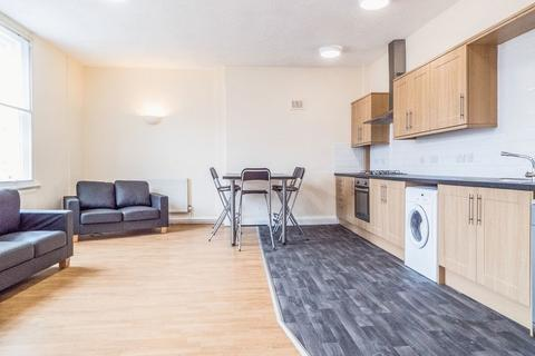 5 bedroom apartment to rent - Westgate Road, City Centre - 5 bedrooms - 79pppw