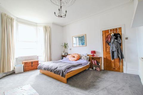 2 bedroom house share to rent - Glenthorn Road, Jesmond - 2 bedrooms - 87pppw