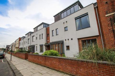 1 bedroom apartment to rent - Whitewell Court, Jesmond - 1 bedroom - £159pppw
