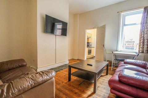 2 bedroom apartment to rent - Sandyford Road, Sandyford - 2 bedrooms - 75pppw