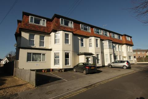 1 bedroom flat for sale - Burlington Road, Swanage, BH19