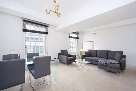 2 bedroom flat to rent - New Hereford House, 117/129 Park Street, Mayfair, London, W1K