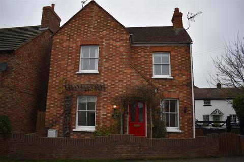 2 bedroom house for sale - Lower Shelton Road, Marston Moretaine, Bedford