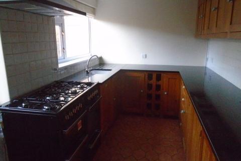 5 bedroom terraced house to rent - THE GLEN, COEDKERNEW, NP10 8UF