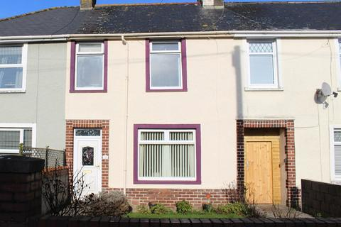 3 bedroom terraced house for sale - Broadway, Cowbridge, CF71