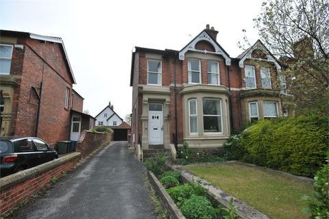 2 bedroom ground floor flat to rent - Cambridge Road, Lytham St Annes, FY8