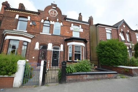 1 bedroom house share to rent - Park Road, Springfield, Wigan, WN6 7AA