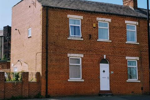 1 bedroom house share to rent - Darlington Street East, Wigan, WN1 3EA