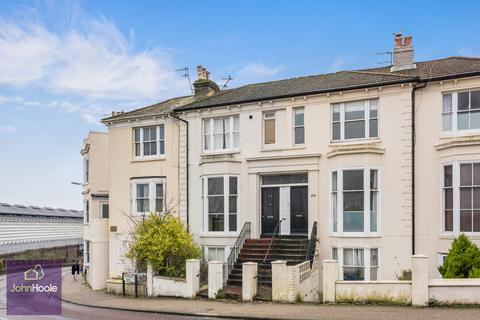 1 bedroom flat for sale - Buckingham Place, Brighton, BN1
