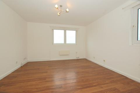 2 bedroom apartment to rent - Porchester Mead, Beckenham, BR3