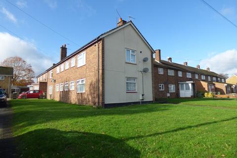 1 bedroom flat for sale - Willington Street, Maidstone, ME15