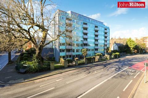 2 bedroom flat for sale - London Road, Preston, Brighton