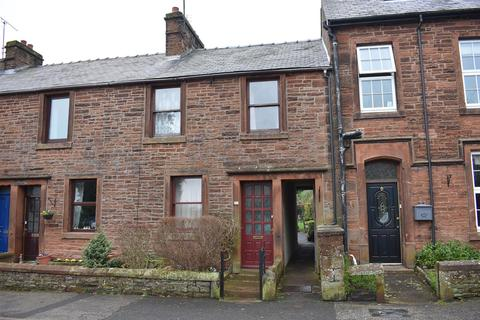 2 bedroom terraced house for sale - Lowther Street, Penrith