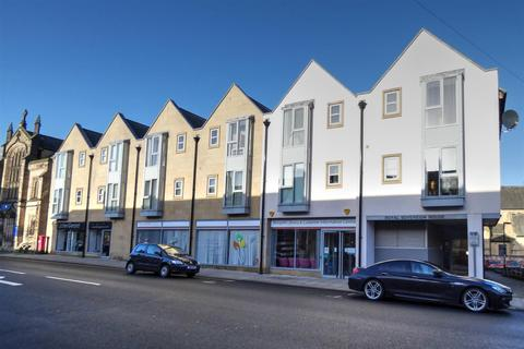 2 bedroom flat for sale - Royal Sovereign House, Manchester Street, Morpeth