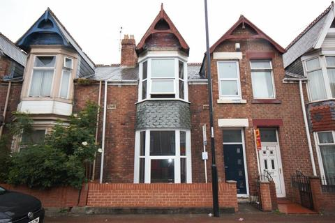 2 bedroom house to rent - Eden Vale, Eden Vale, Sunderland