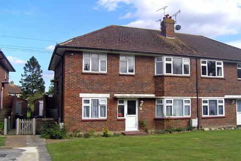 2 bedroom flat to rent - Jemmett Road, Ashford, Kent