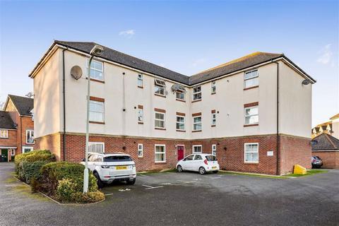 2 bedroom flat for sale - Hurst Road, Kennington, Ashford