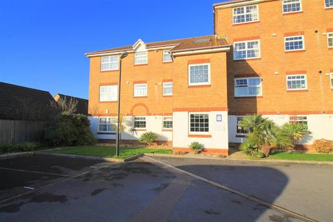 2 bedroom apartment to rent - Anchor Close, Shoreham-By-Sea