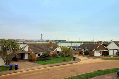 4 bedroom house for sale - Harbour Way, Shoreham-By-Sea