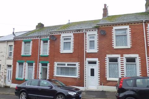 3 bedroom terraced house for sale - Hambro Road, Portland, Dorset