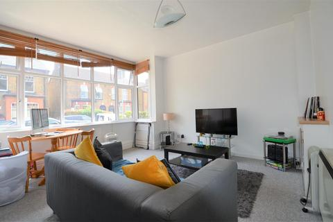 1 bedroom apartment to rent - 12 Myddleton Road, Uxbridge, UB8