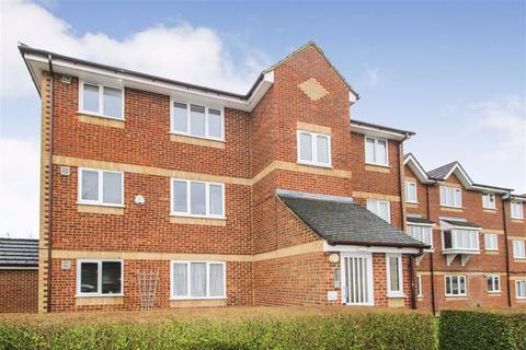 1 bedroom flat for sale - Walpole Road, Cippenham, Berkshire