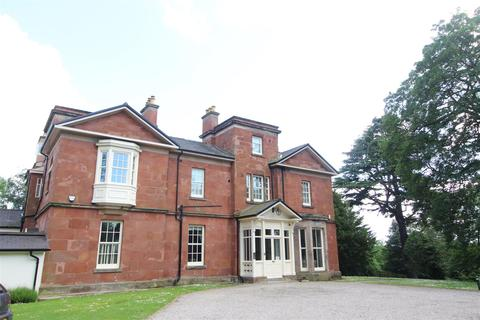 2 bedroom apartment to rent - The Woodlands, Abbey Foregate, Shrewsbury